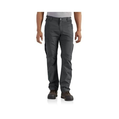 Force Extremes Cargo Pant Thumbnail