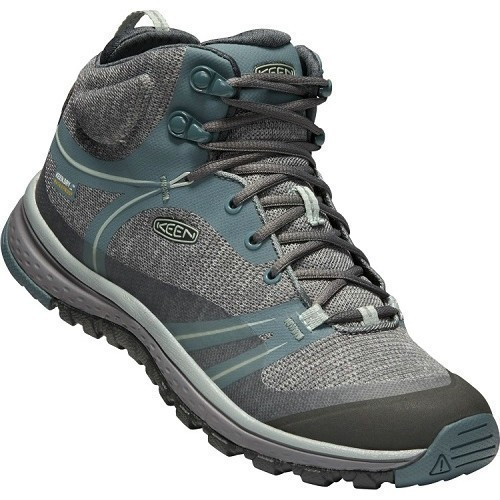 Women's Terradora Mid Waterproof Hiker Thumbnail