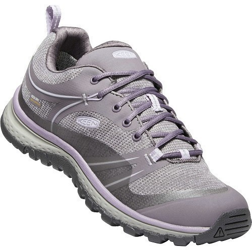 Women's Terradora Low Waterproof Hiker Thumbnail