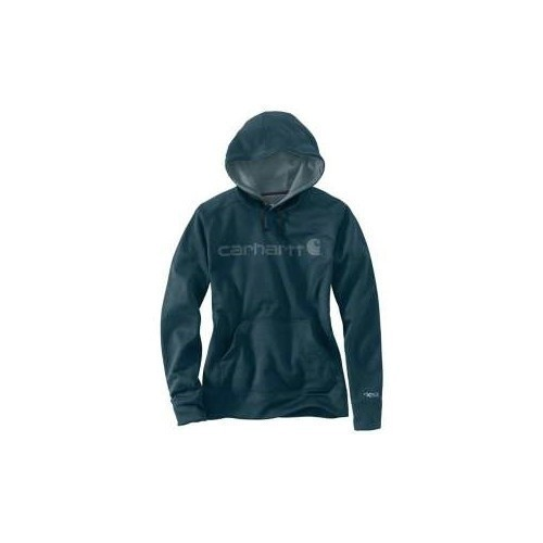 Women's Force Extremes Hoodie Thumbnail