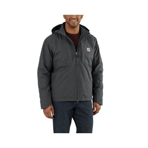 Tall Full Swing Cryder Insulated Jacket Thumbnail