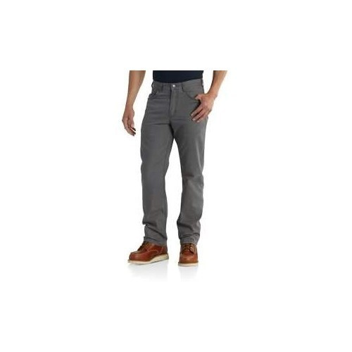 Rugged Flex Rigby 5 Pocket Pant Thumbnail