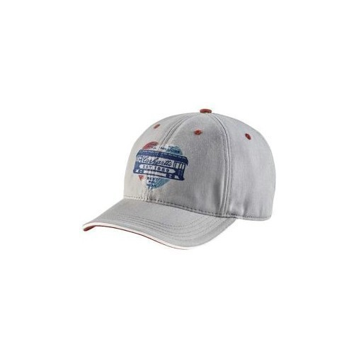 Women's Distressed Heart Cap Thumbnail