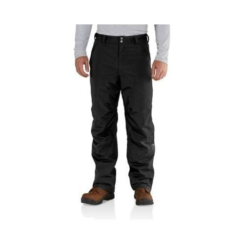 Insulated Shoreline Pant TALL Thumbnail