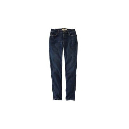 Women's Slim Fit Layton Jean Thumbnail