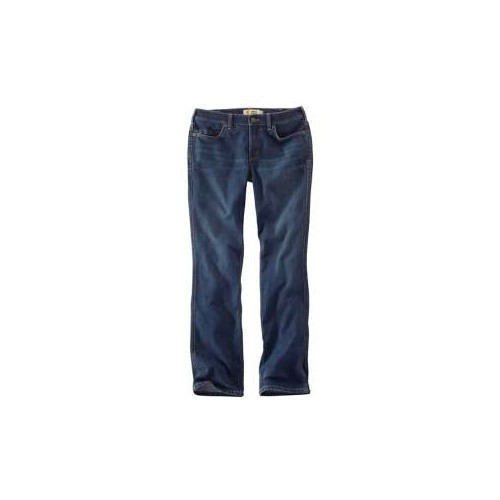 Women's Slim Fit Layton Bootcut Jean Thumbnail