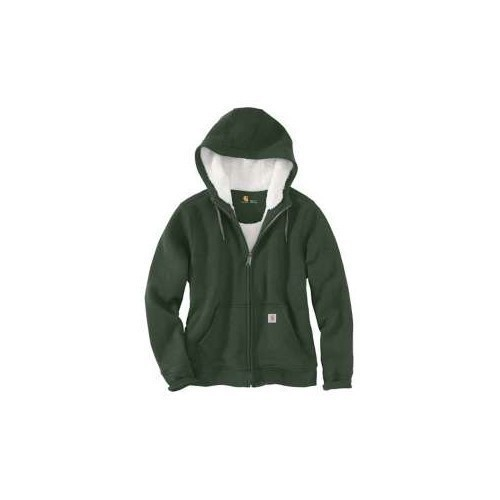Women's Clarksburg Sherpa Lined Hooded Jacket Thumbnail