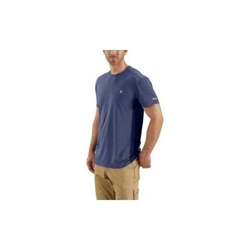 Force Extreme Short-Sleeve Tee Thumbnail
