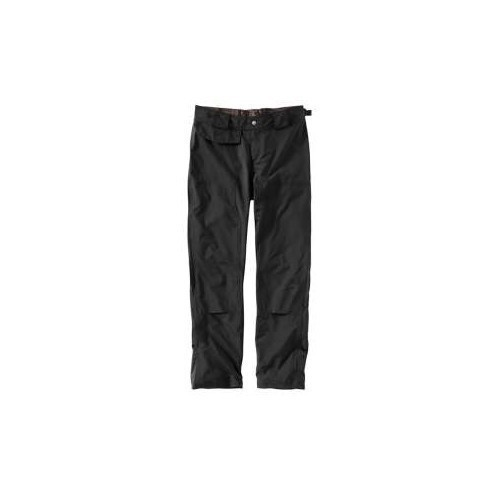 Women's Shoreline Pant  Thumbnail