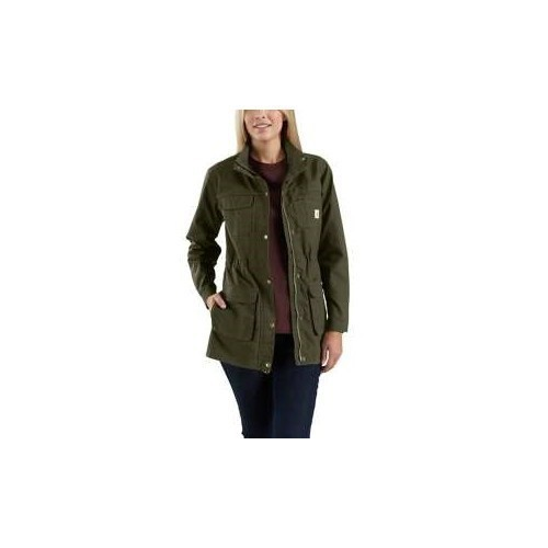 Women's Smithville Unlined Jacket Thumbnail
