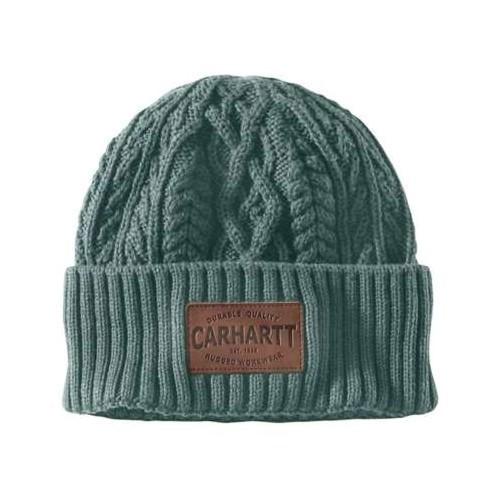 a2f3fab23 Women's Newark Hat