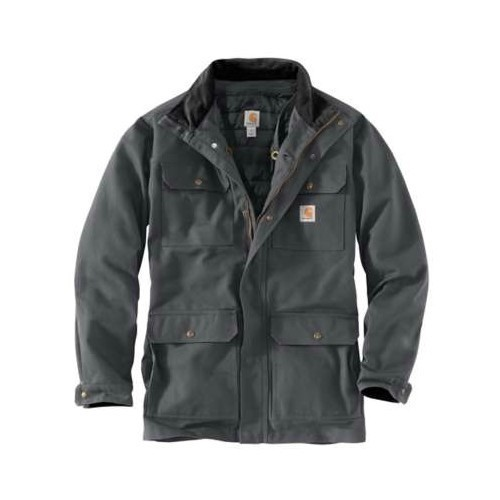 Field Coat 60g Insulated Thumbnail