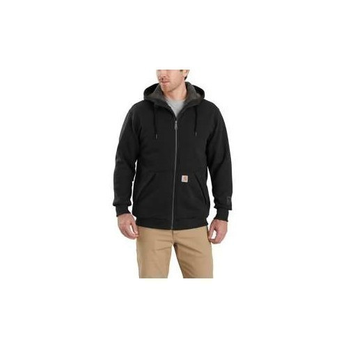 3-4X Rockland Sherpa Lined Full Jacket Thumbnail