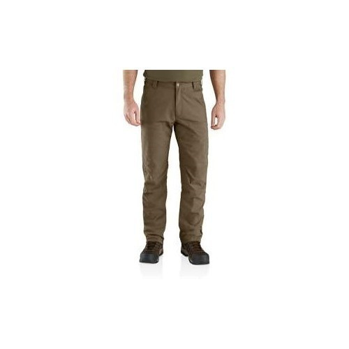 Rugged Flex Upland Field Pant Thumbnail