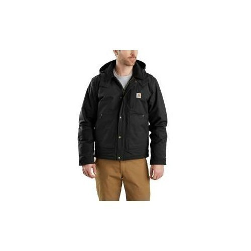 Full Swing Caldwell 80g Jacket Thumbnail