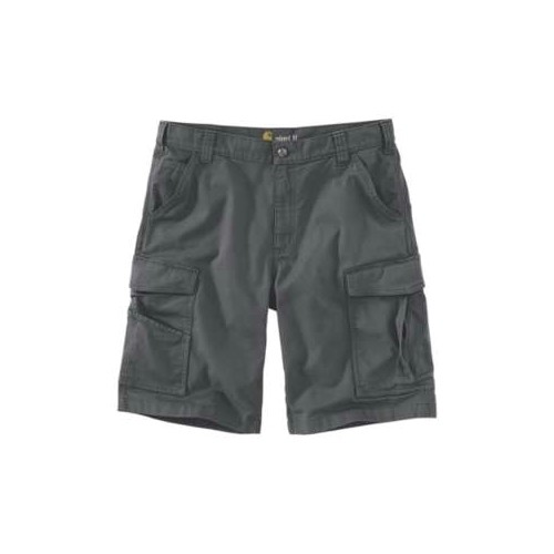Rigby Cargo Sort Rugged Flex Thumbnail