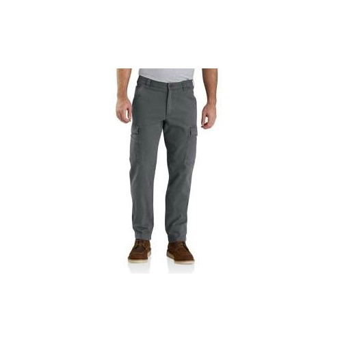 Rigby Cargo Pant Rugged Flex Thumbnail