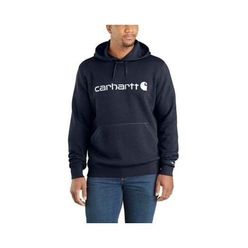 Force Delmont Graphic Hoody Thumbnail