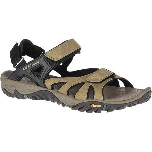 All Out Blaze Sieve Convertable Sandal Thumbnail