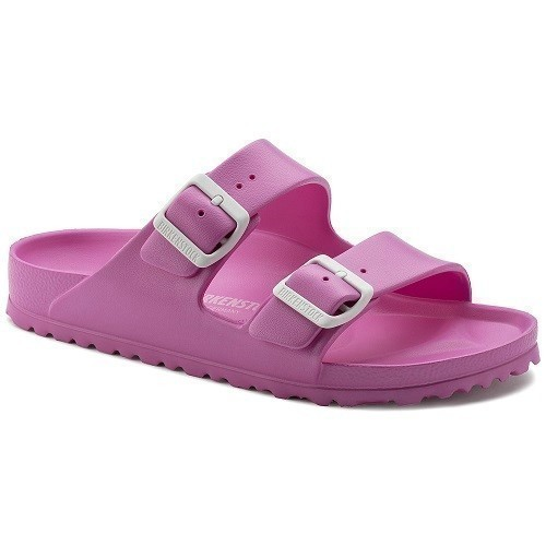 Women's Arizona EVA Pink Sandal Thumbnail