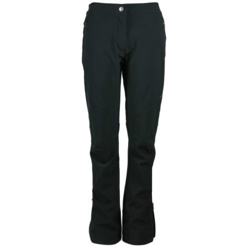 Women's Adventure Pants Thumbnail