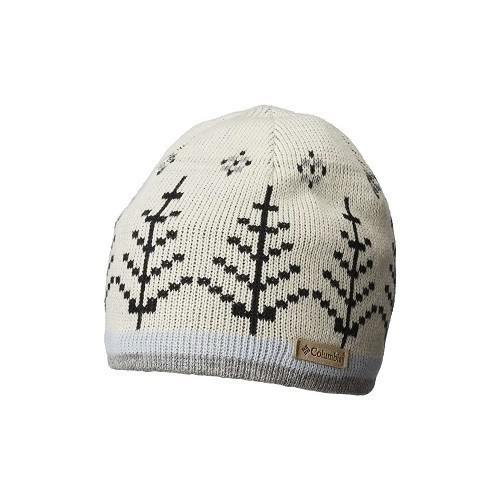 Alpine Action Beanie Thumbnail