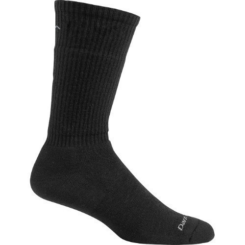 Standard Issue Mid-Calf Light Socks Thumbnail