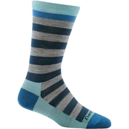 Women's Good Witch Seamless Crew Socks Thumbnail