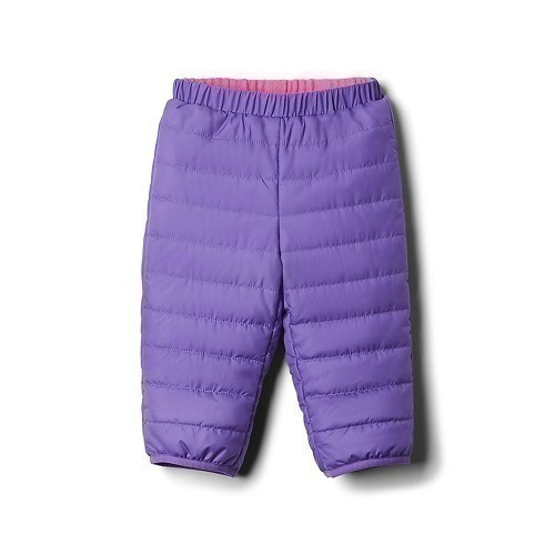 Toddler Dbl Trouble Pant Thumbnail
