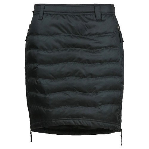 Women's 3X Short Down Skirt Thumbnail