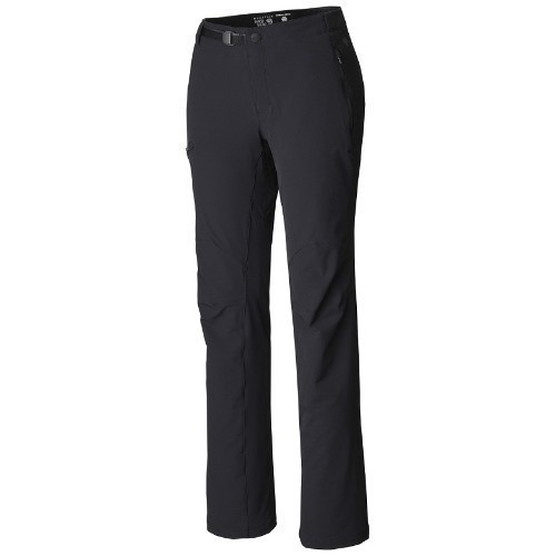 Women's Chockstone Midweight Active Pant Thumbnail