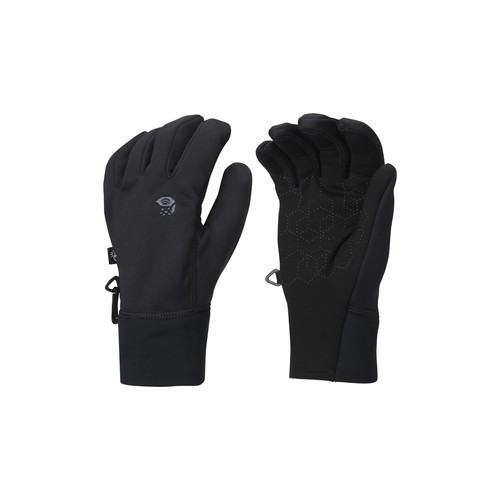 Women's Power Stretch Stimulus Glove Thumbnail