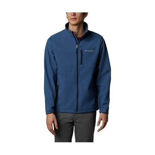 Ascender Softshell Jacket Thumbnail