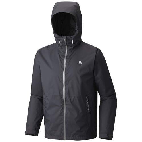 Finder Jacket Thumbnail