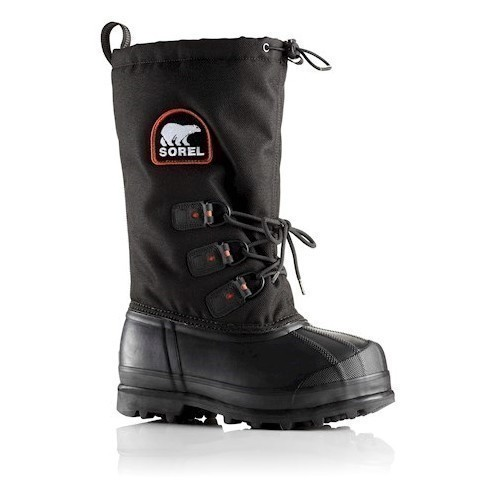 Women's Glacier XT -100 Boot Thumbnail