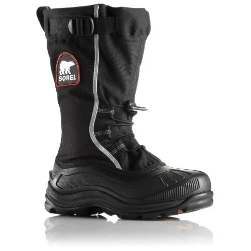 Women's Alpha Pac -60 Boot Thumbnail