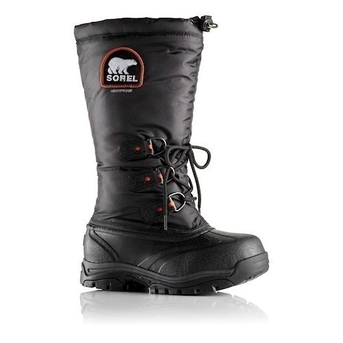Women's Snow Lion -40 Boot Thumbnail