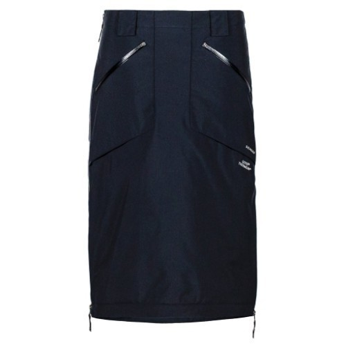 Women's Supreme Thermium Mid Skirt Thumbnail