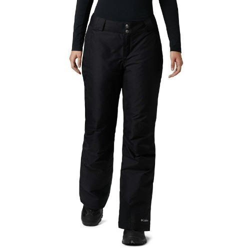Women's Bugaboo Insulated Pant Thumbnail