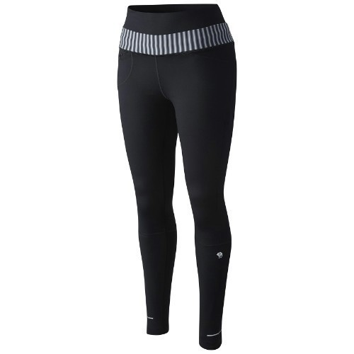 Women's 32 Tight Thumbnail