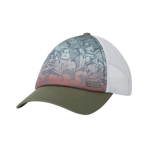 dd403deaf728f Columbia Mesh Hat Thumbnail