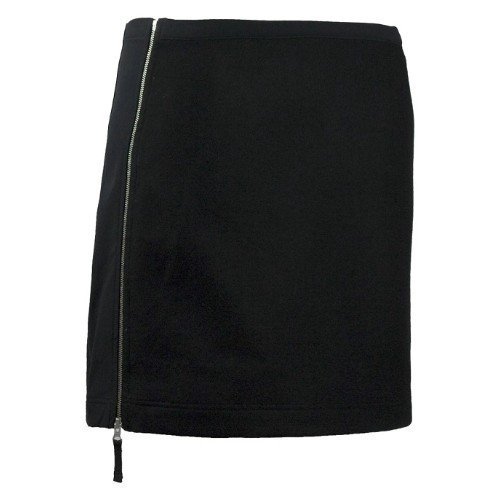 Women's  Penny Short Skirt Thumbnail