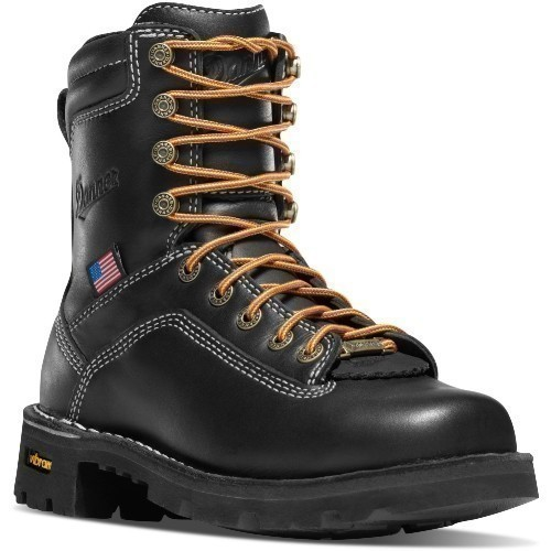 Women's Quarry USA GTX AT Thumbnail