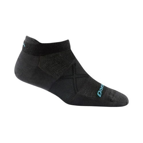 Women's Ultra Light No Show Run Socks Thumbnail