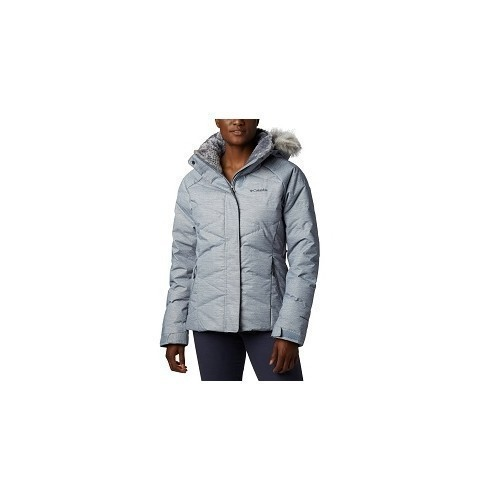 Women's Lay D Down II Jacket 1x-3x Thumbnail