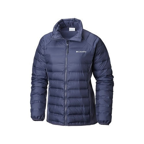 Women's Lake 22 Hybrid Jacket Thumbnail