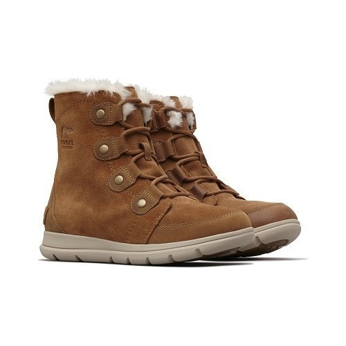 Women's Explorer Joan 100g Boot Thumbnail