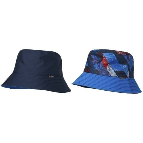 Youth Pixel Grabber Bucket Hat Thumbnail