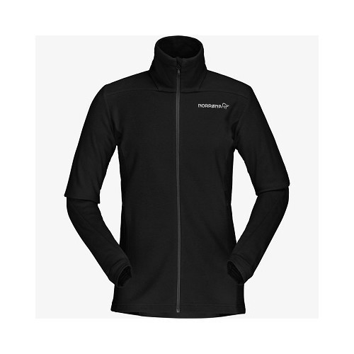 Women's falketind warm1 Jacket Thumbnail