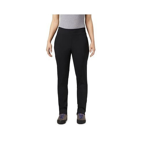 Women's Dynama Soft Lined Pant Thumbnail